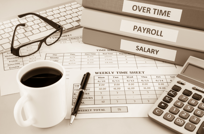 3 Ways to Meet Payroll When Cash Flow is a Problem