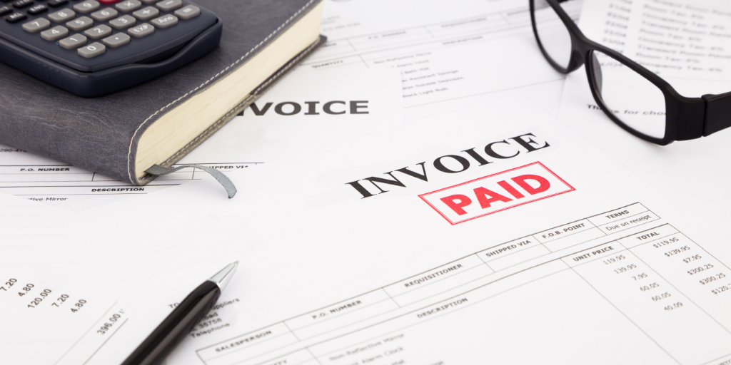 Five Fun Facts about the History of Invoice Factoring